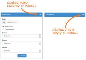 exemplo-panel-open-close