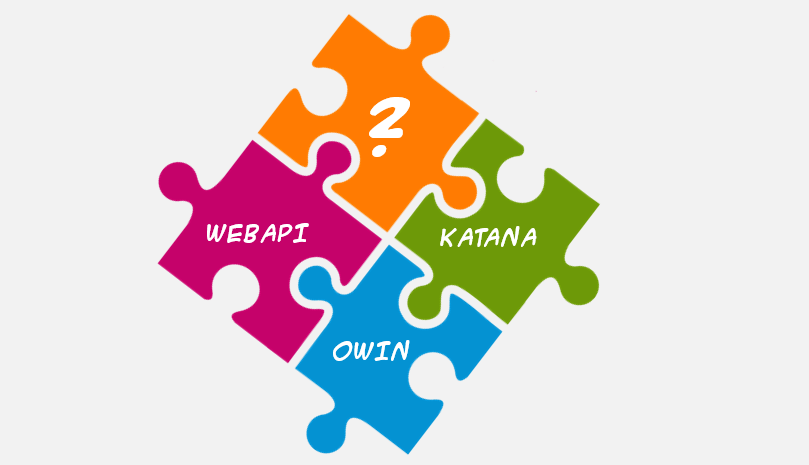 logo_webapiOwin